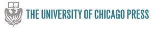 UofChicago Press logo